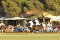 Argentario Polo Club SRL