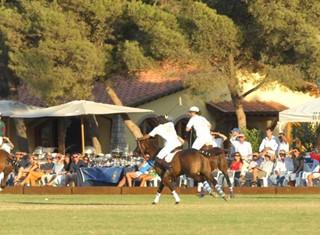 Argentario Polo Club SRL