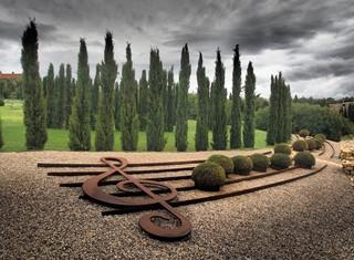 Botanical Dry Garden