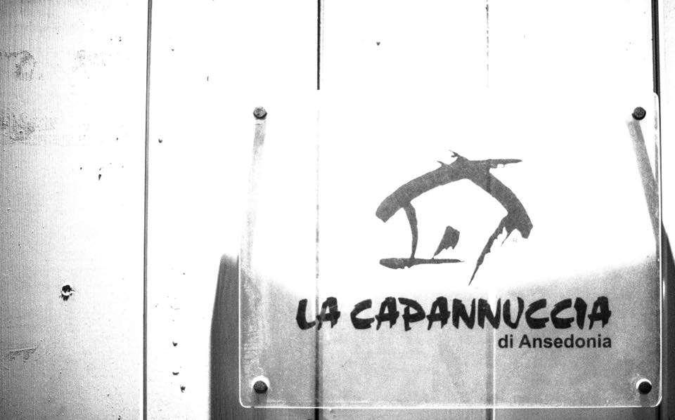 BEACH PARTY La Capannuccia // Ansedonia