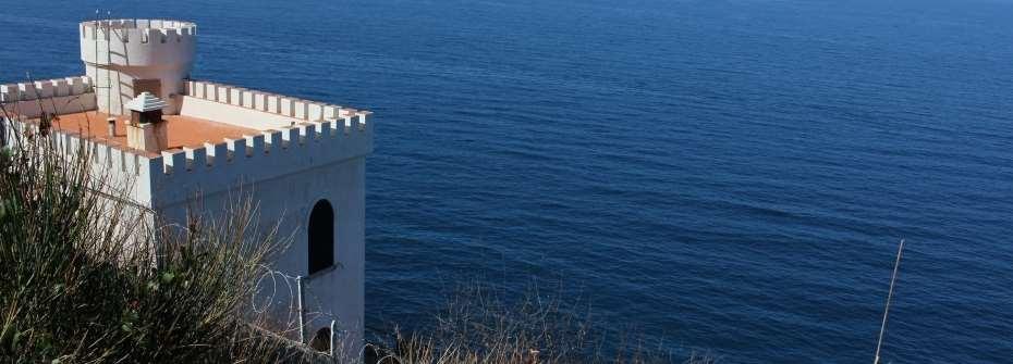 La mini crociera dell'Arcipelago Toscano e le calette nascoste dell'Argentario